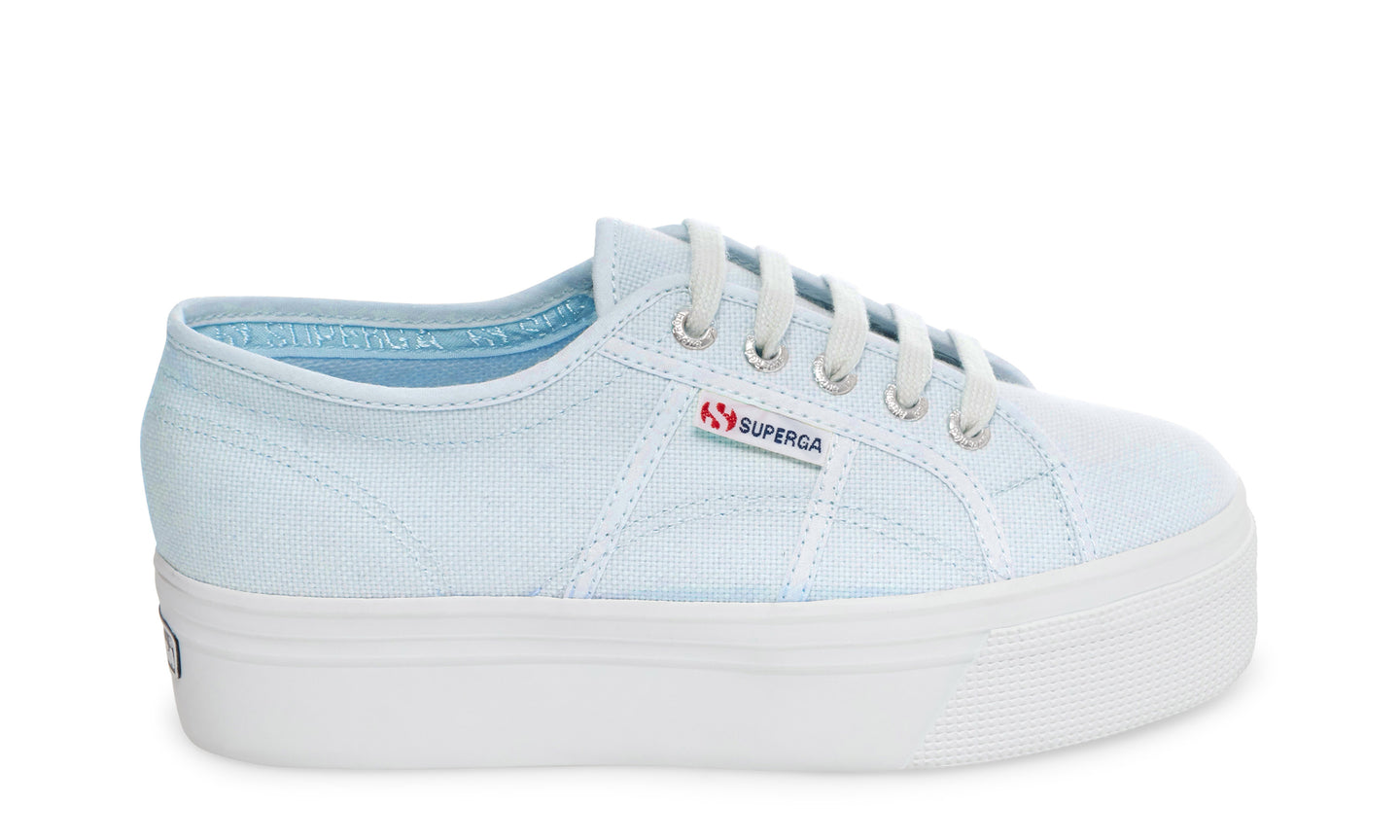 2790 ACOTW BLUE LIGHT SKY - Women's