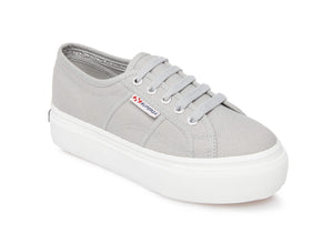 2790 ACOTW LIGHT GREY