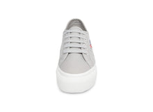 2790 ACOTW LIGHT GREY - Women's