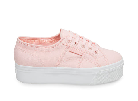 94373c457e1 Women s Platform Sneakers l Superga USA