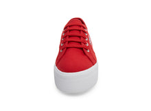 2790 ACOTW FLAME RED - Women's