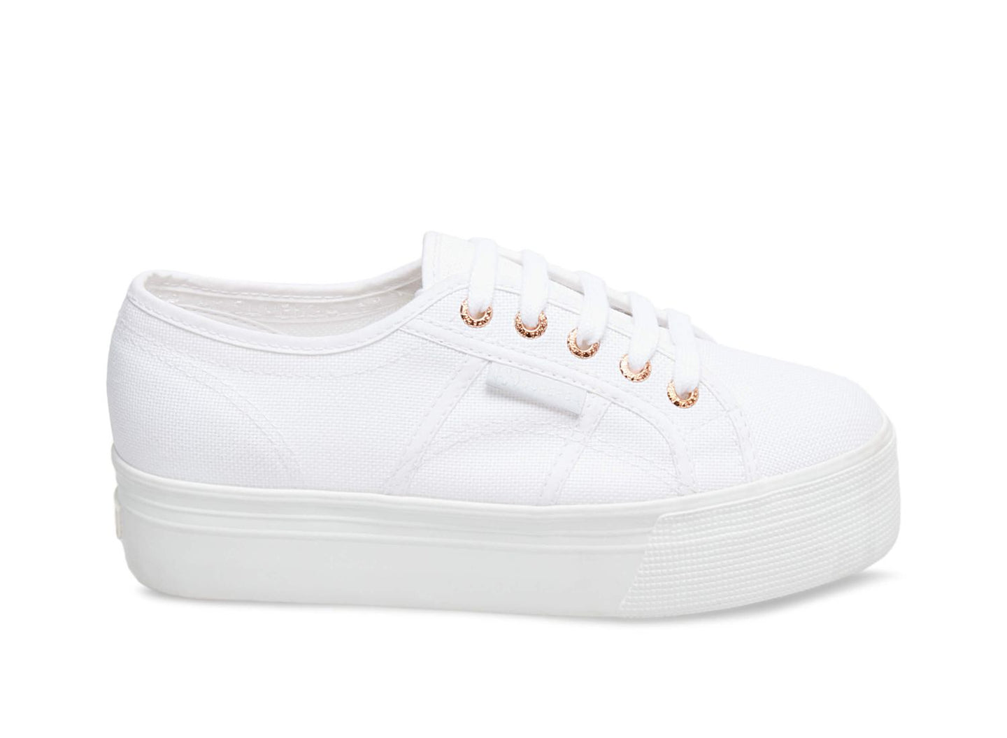 2790 ACOTW WHITE ROSE GOLD - Women's