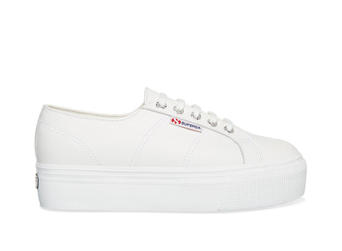 4b130b3fe89 Women s Leather – Superga