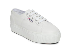 2790 - NAPPA WHITE LEATHER