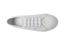 2790-SYNTCROCODILE WOVEN W WHITE CROCODILE - Women's