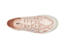 2790 SYNTHSNAKEW PINK SNAKE - Women's