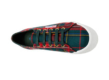 2790 TARTANW PLAID - Women's