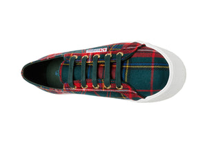 2790 TARTANW PLAID