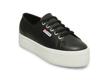 2790 NAPLNGCOTW BLACK - Women's