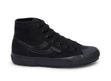 2795 COTU PANATTA BLACK BLACK - Women's and Men's
