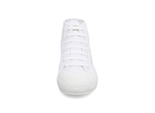 2795 COTU PANATTA WHITE FABRIC - Women's and Men's