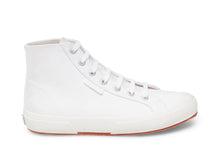 2795 NYLENBLOGOU WHITE - Women's