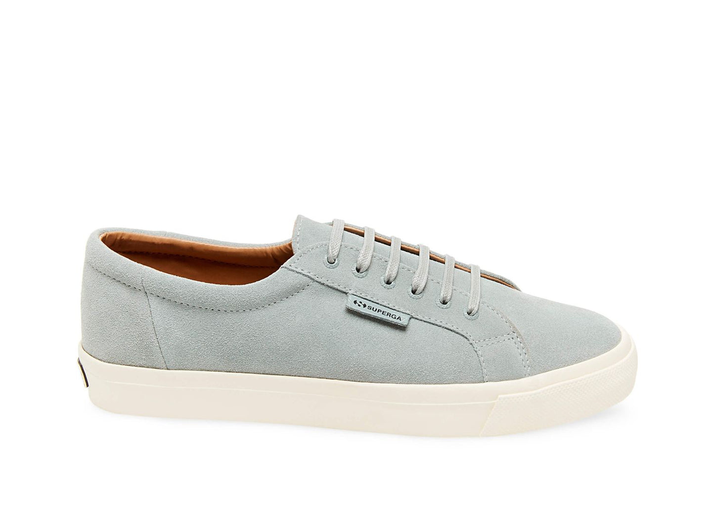 2804 SUEU LIGHT GREY - Men's
