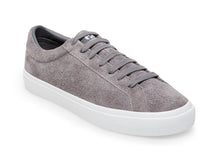 2899 HAIRYSUEU GREY ASH - Women's and Men's