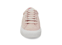 2899 HAIRYSUEU PINK CANDY - Women's