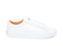 2899 GOATNAPPAU WHITE - Women's and Men's