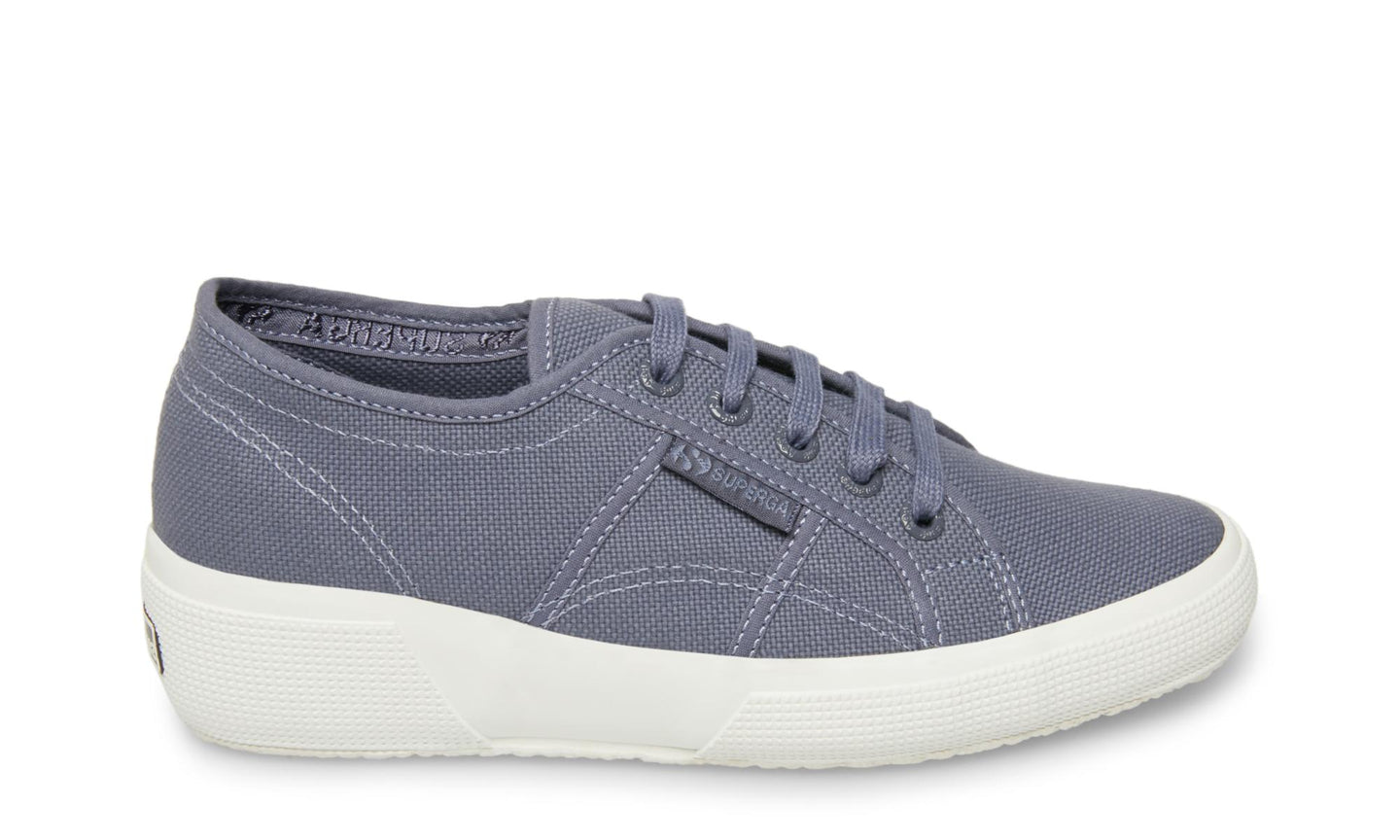 2905 COTW LINEA UP AND DOWN BLUE SHADOW - Women's