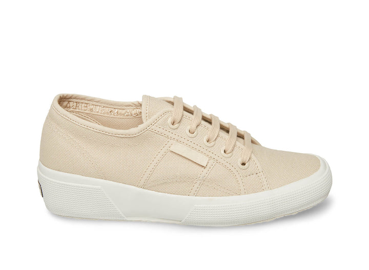 Cotw Noir Linea Cafe Down – Superga Up 2905 And yNOvnwPm80