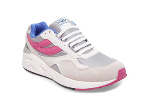 4073 SUEPOLYU FUSCHIA-GREY