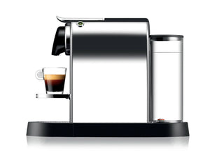 Machine Nespresso Original - Citiz