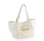 Forever Sunshine Tote Bag