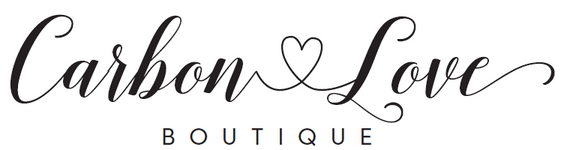 Carbon & Love Boutique