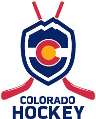 Colorado Hockey Hub Apparel