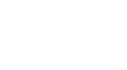American Made Supply Co