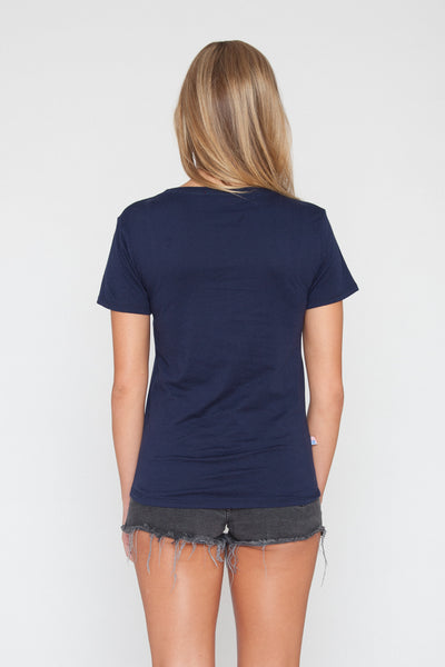 Classic Pocket T-Shirt