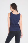Layer Tank Top