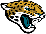 Jags game day dress for football games. GO JAGS! Deck yourself out in gold, teal and black. Pin-stripe dress. NO WRINKLE DRESS. Jags Logo.