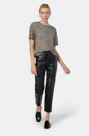 Load image into Gallery viewer, Alessandra Short Sleeve Top