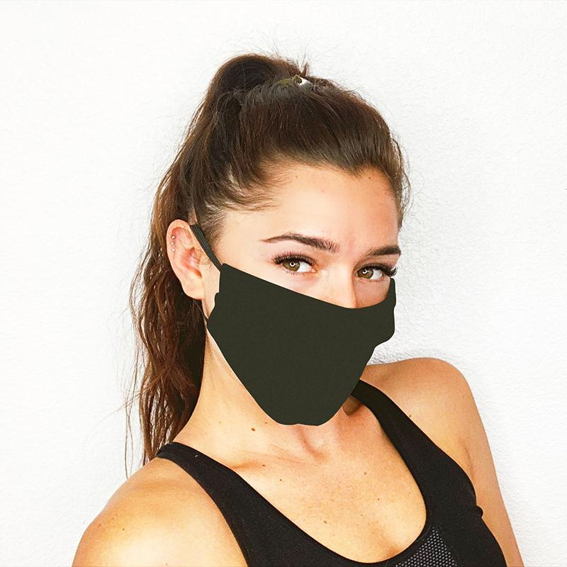 Face Mask by Kini Bands