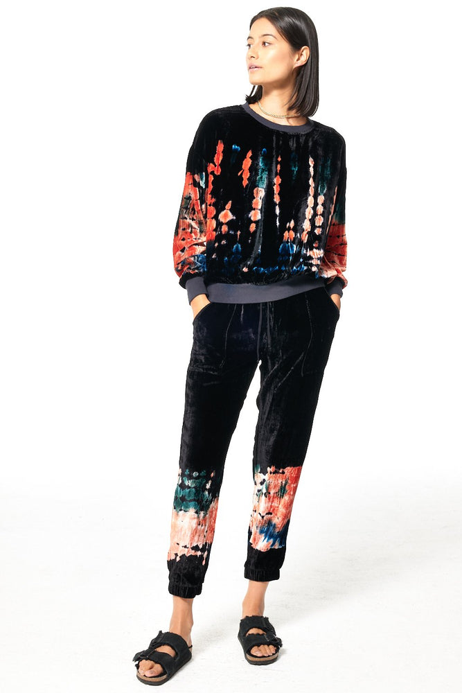 Load image into Gallery viewer, Coraline Crew Neck