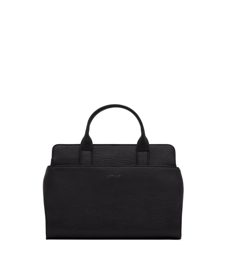 Load image into Gallery viewer, Gloria SM - Dwell Satchel