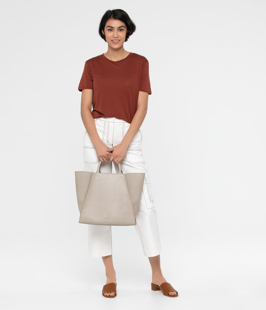 Loyal Tote Bag