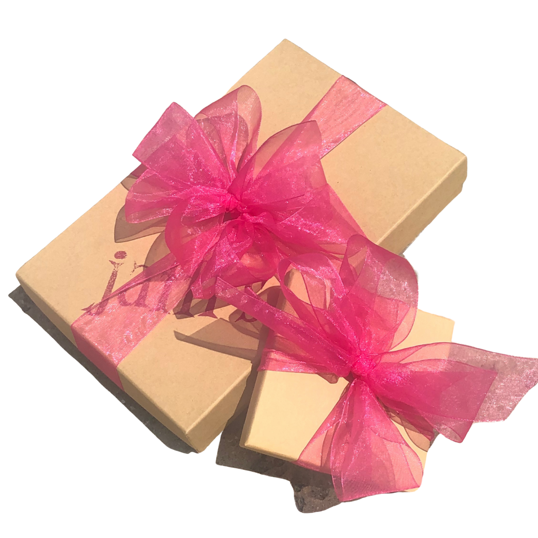 Gift-Wrapping - Jaffi's