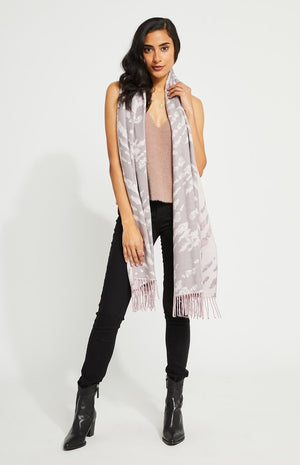 Load image into Gallery viewer, Joie Scarf