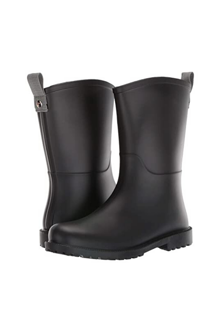 The Priscilla Rain Boot