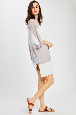 Load image into Gallery viewer, The Vela Open Cardigan