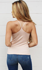 The Racerback Cami