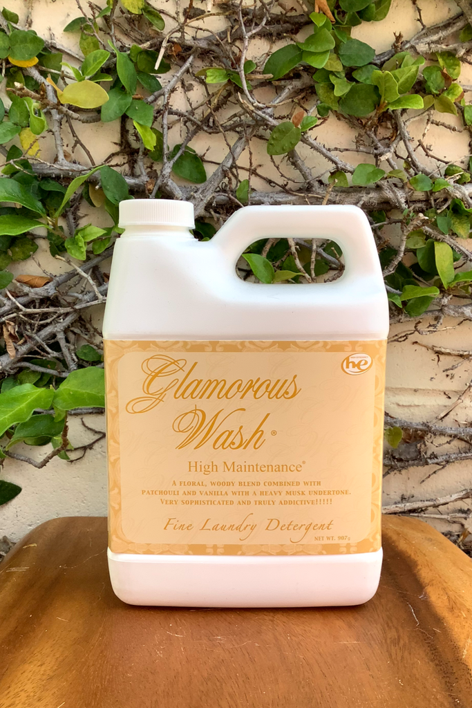 Glamorous Wash - High Maintenance 907 g