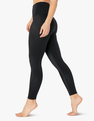Load image into Gallery viewer, Sport Flex High Waist Midi Legging