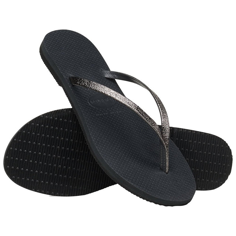 You Shine Sandal