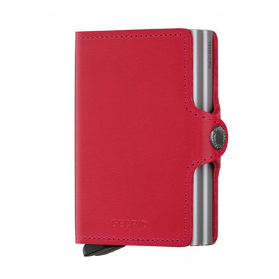 Twinwallet Original Lipstick Red