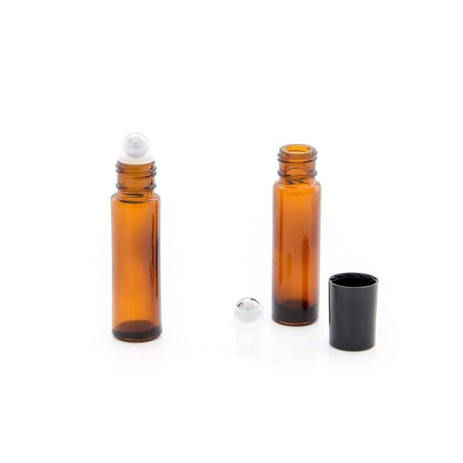 10ml Roller Bottle-Zenvea