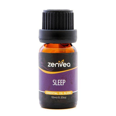 Zenvea Sleep Essential Oil Blend-Zenvea