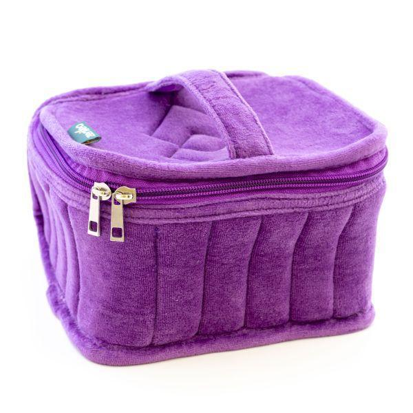 Cloth Essential Oil Storage Travel Tote
