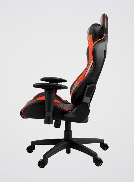 World Of Tanks Verona V2 Gaming Chair Wargaming Store
