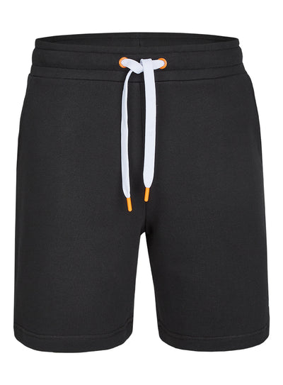 World of Tanks Classic Sweat Shorts